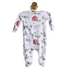 farm theme boy pajamas