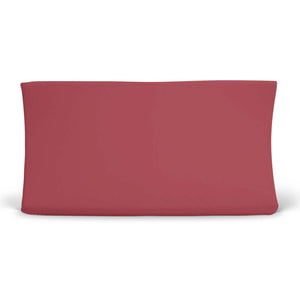 pomegrate changing pad cover