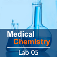 Medical Chemistry Lab 05: Aspirin Titration Lab