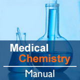 Medical Chemistry Curriculum Binder
