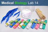 Medical Biology Starter Kit