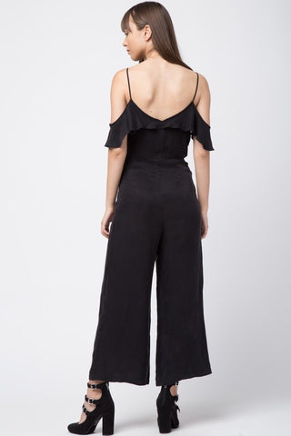 RIVERIA JUMPSUIT