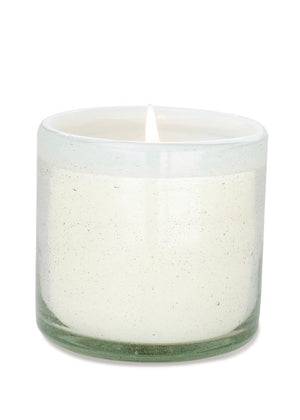 La Playa Candle | Amber + Coconut
