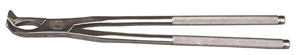 Standard Spreader, 3 mm - Equine Dental Instruments