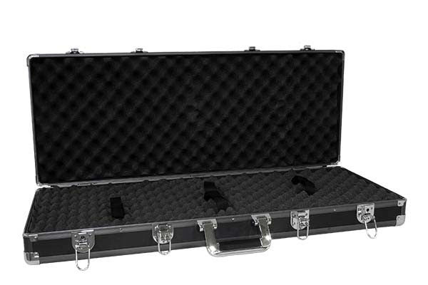 Carrying Case for Flexi-Float™ Ultra Open - Equine Dental Instruments
