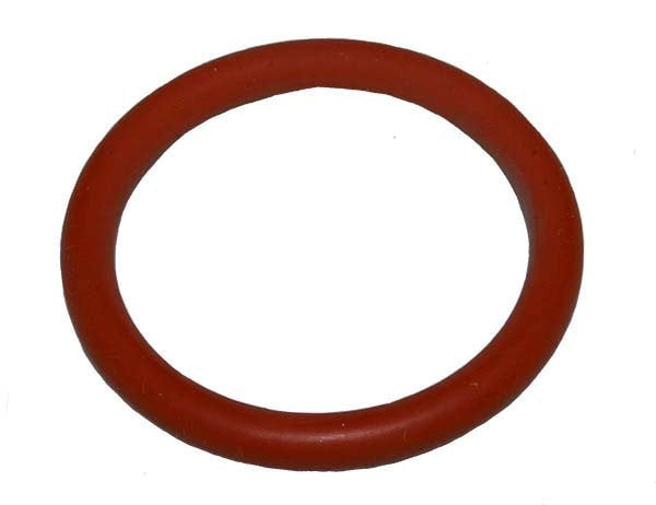 Replacement O-Ring for 400cc Syringe - Equine Dental Instruments