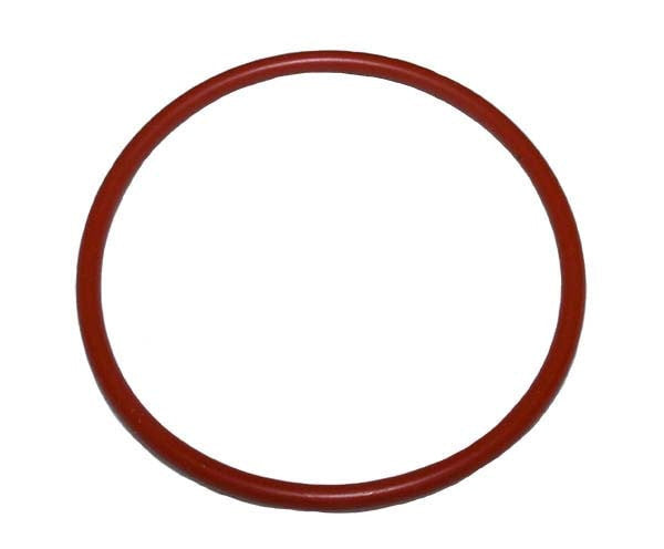 Replacement O-Ring for Pistol Grip Syringe - Equine Dental Instruments