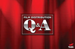 2014 Film Distribution Q&A Booklet