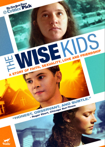 Wise Kids, The