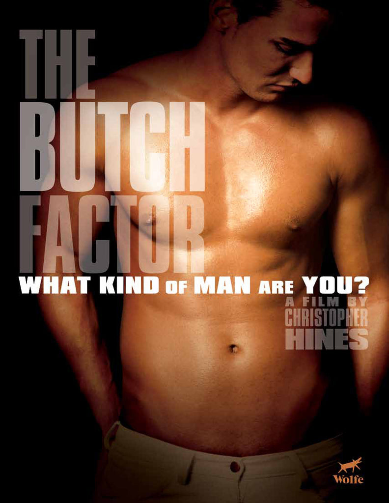 Butch Factor, The