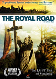 Royal Road, The