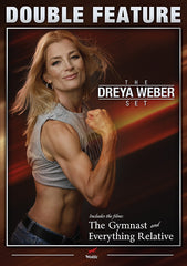 Dreya Weber Set, The