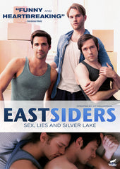 Eastsiders: The Movie (Season 1)