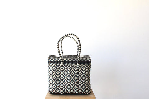 Beatriz MexiMexi Handbag