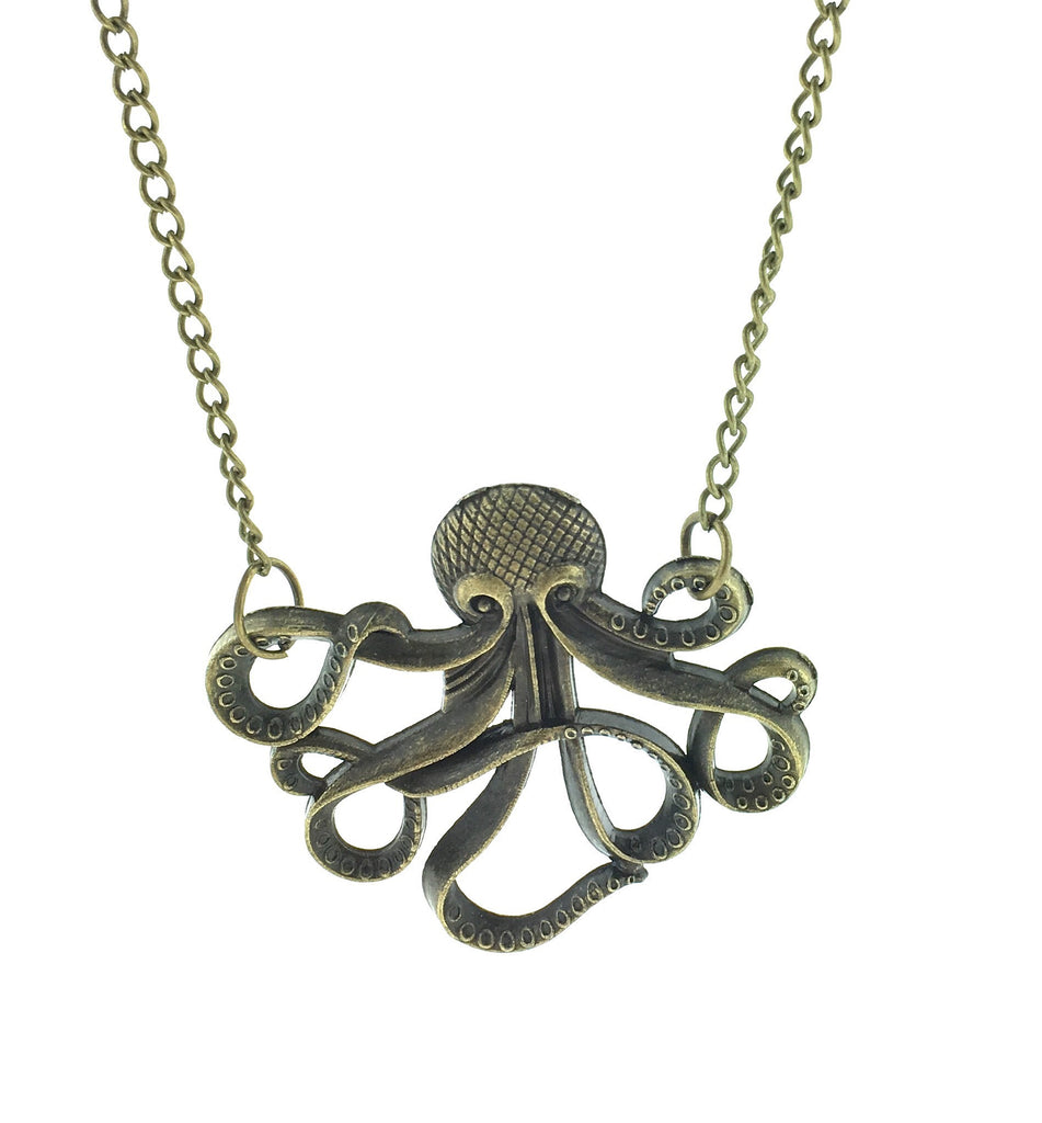 boutique gallery rachael image octopus erickson products pendant revelry