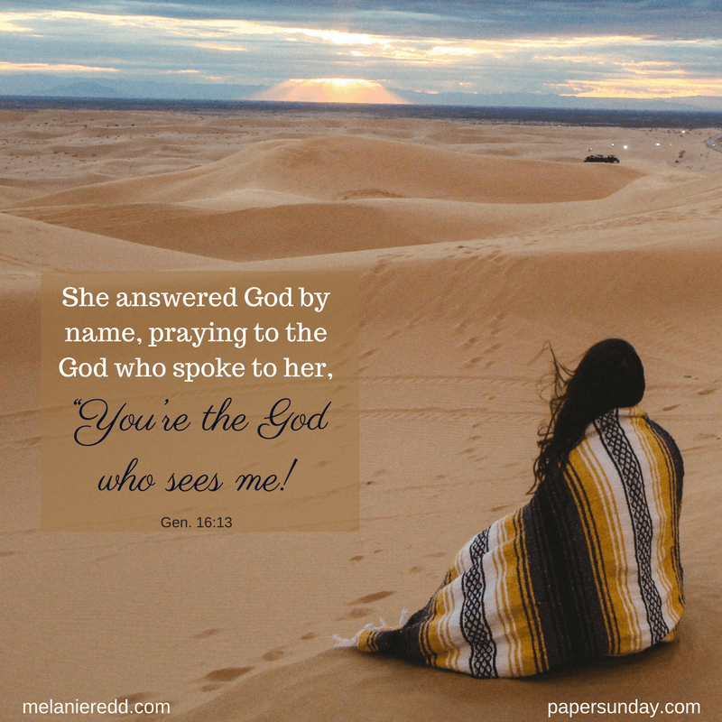 Guest Blogger Series: How Do I Know That God Cares About Me?