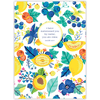Freshly Squeezed (Planner) Planner Paper Sunday No Hardback (adds $5)