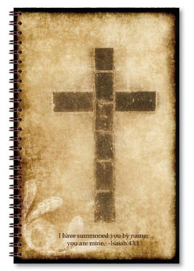 paper-sunday-Jax-christian-personalized-scripture-Journal-bible-verses-about-love-faith-hope
