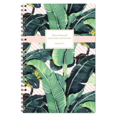 Tropical Journal Paper Sunday