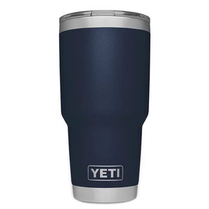 Personalized 30 oz Yeti