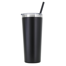 Load image into Gallery viewer, Avito 22 oz Tumbler with Custom Logo