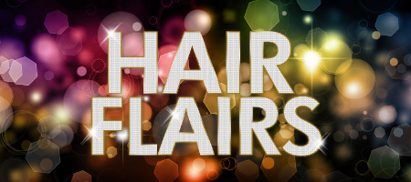 Hair Flairs LLC