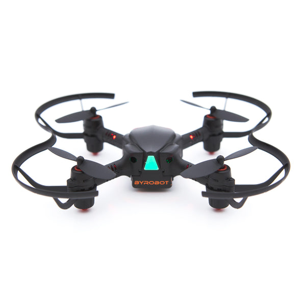 CoDrone Lite (Refurbished)