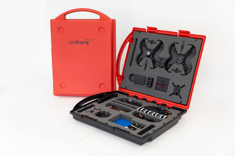 CoDrone Carrying Case
