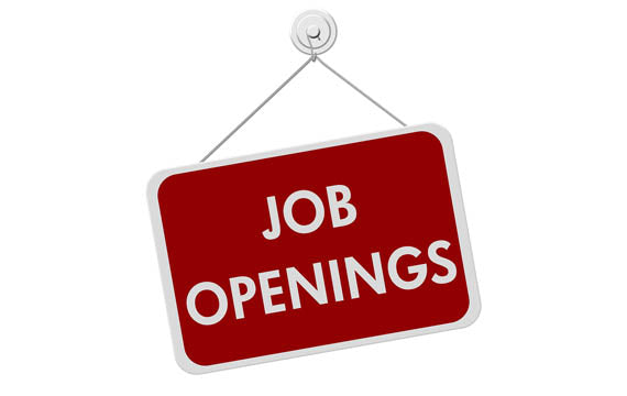 Image result for job openings