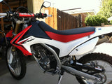 Honda (2012-17) CRF250L/250L Rally - Seat Concepts
