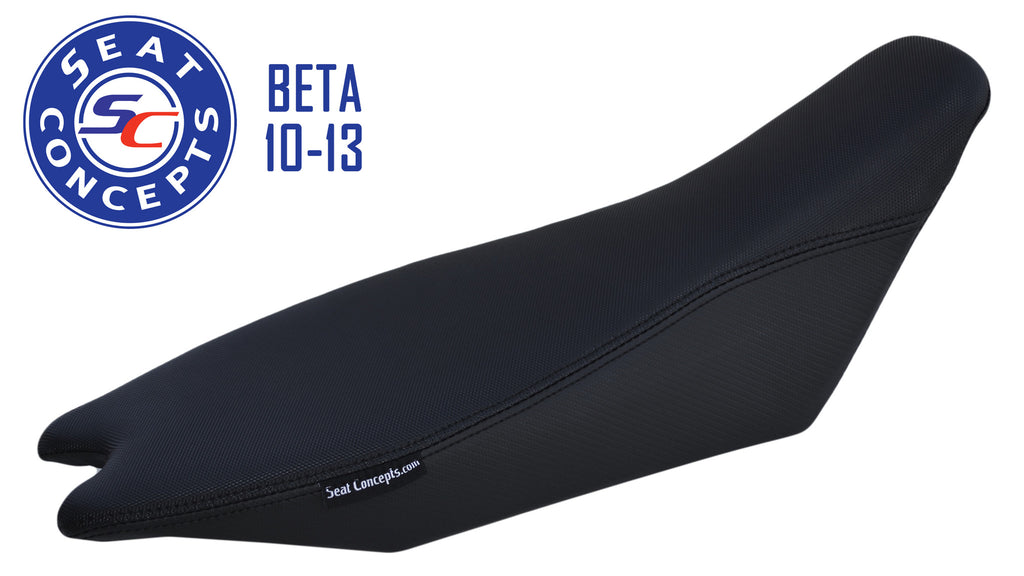 Beta (2010-12) RR/RS *Comfort* - Seat Concepts