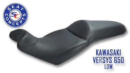 Brilliant Versys 650 Seat Concepts Andrewgaddart Wooden Chair Designs For Living Room Andrewgaddartcom