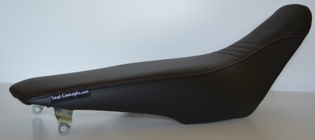 Christini (2012-20) 450 *Comfort XL* - Seat Concepts