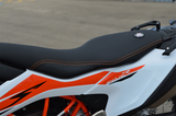 KTM (2019) 690 SMC / Enduro R *Comfort Low* - Seat Concepts