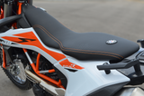 KTM (2019-20) 690 SMC / Enduro R *LOW Comfort* - Seat Concepts