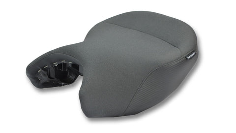 BMW (2013-20) R1200GS/A R1250GS/A  *Intermediate* - Seat Concepts