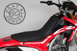 Honda (2012-20) CRF250L/250L Rally *LOW Comfort* - Seat Concepts
