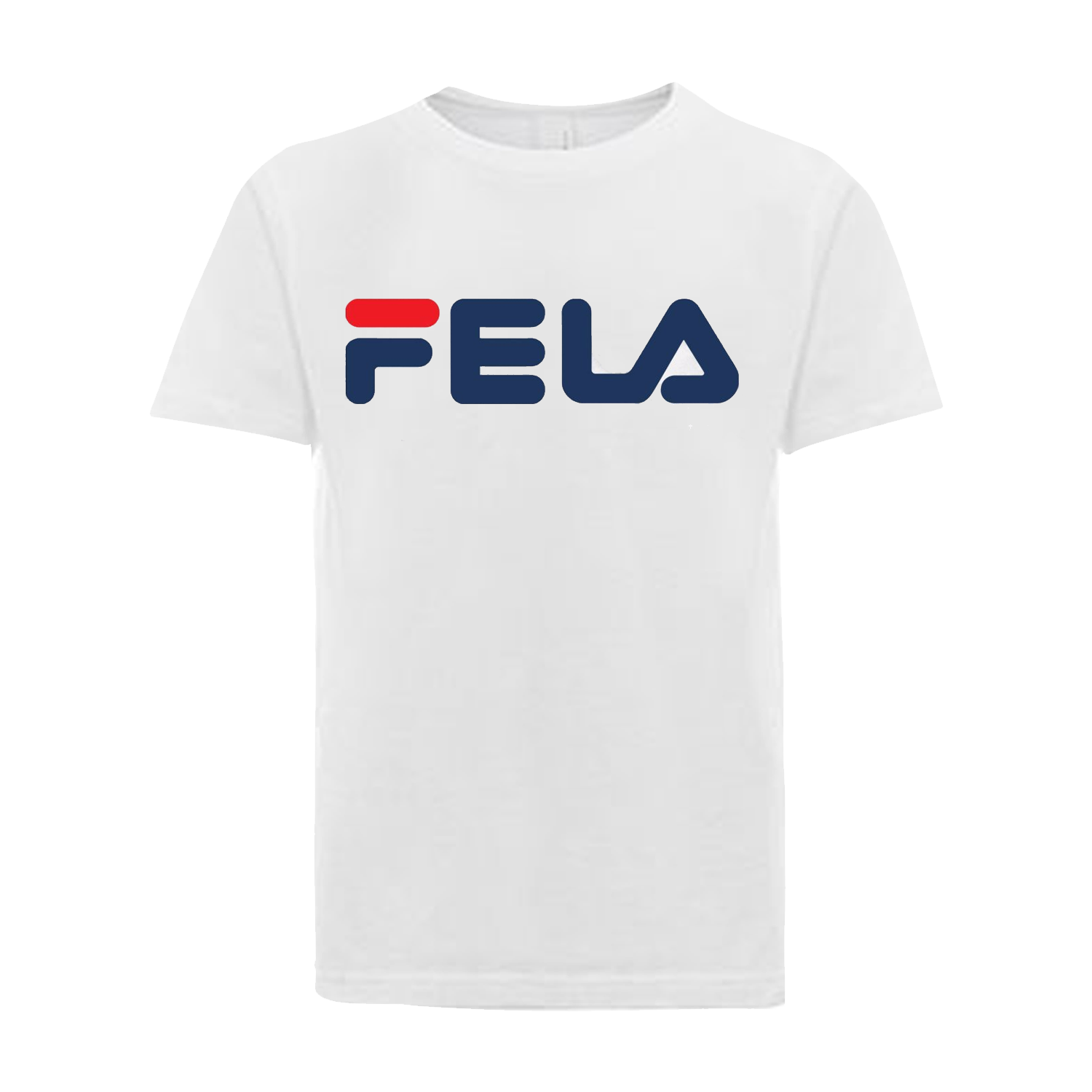 Fela Sport Youth Tee