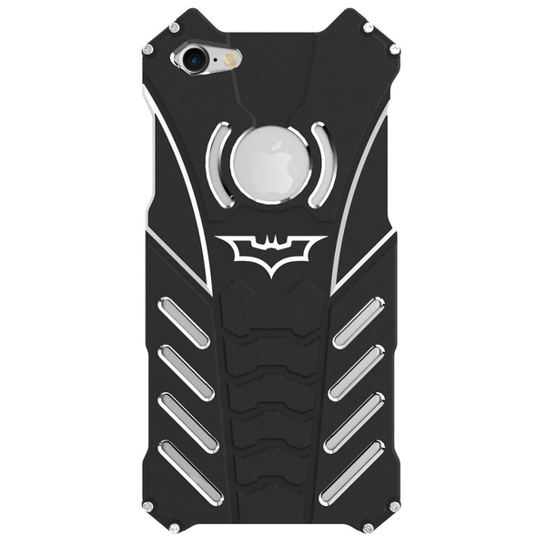 Batman iPhone Case for 5 | 5S | 5C
