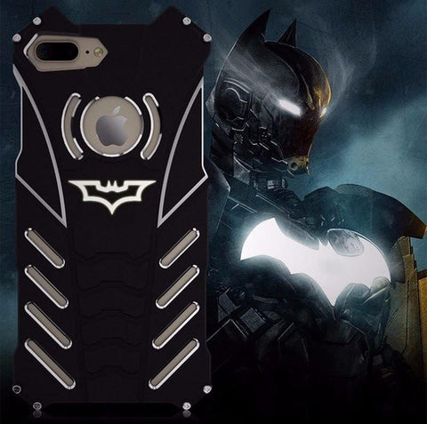 Batman Phone Case for iPhone 6 | 6 plus