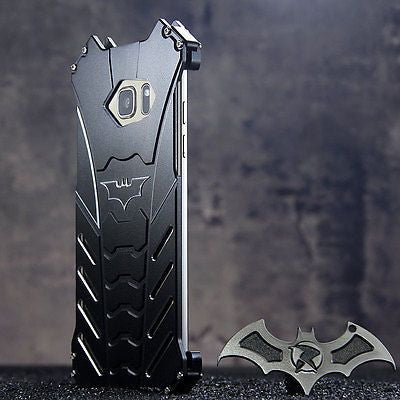 Batman Case Samsung Galaxy S8 | S8 plus
