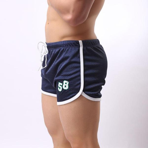 Short Fitness Pants - Fitness Elephants
