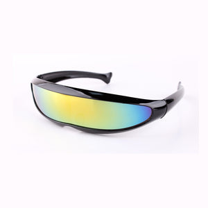 Planga Sunglasses - Fitness Elephants