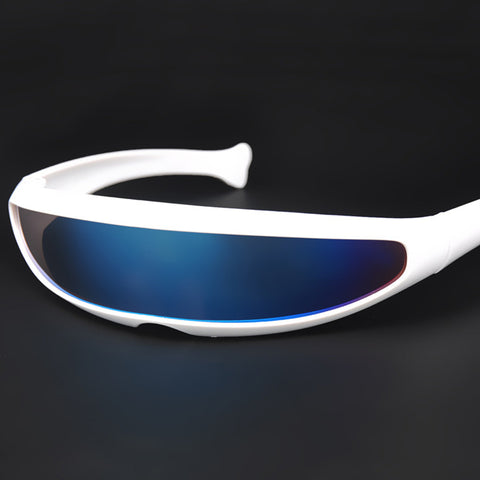 Planga Sunglasses Laser Glasses - Fitness Elephants