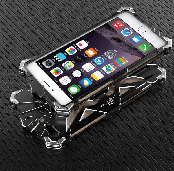 Thor Phone Case for iPhone 7 | 7 plus - Fitness Elephants