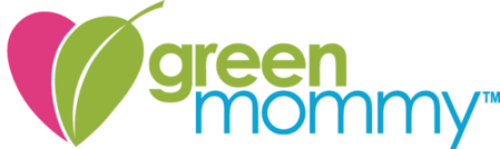 Green Mommy Store
