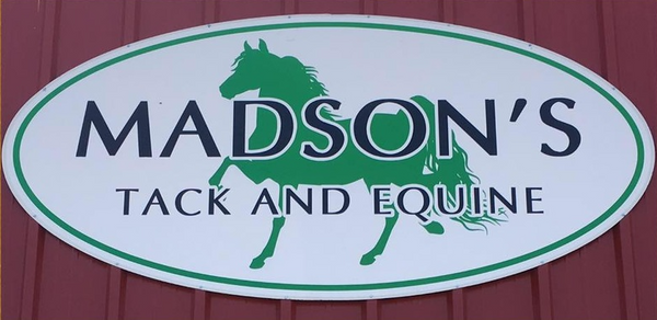 Madson's Tack & Equine