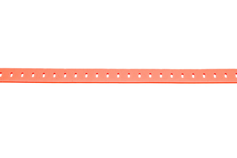 Extra Coral Straps for the I Rock N Ride Speaker