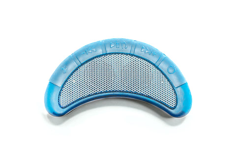 AQUA I Rock N Ride Speaker Set