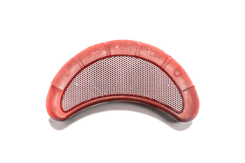 Coral I Rock N Ride Speaker Set
